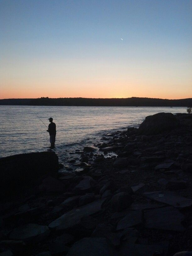 17 best images about pocono business directory on for Lake wallenpaupack fishing