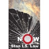 NOW - Being & Becoming (Paperback)By Stanislaw Kapuscinski (aka Stan I.S. Law)
