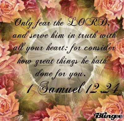 Samuel bible verses - Google Search