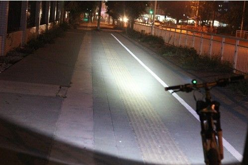 fiets licht - Google zoeken