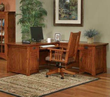 111 best Arts & Crafts Office/Work Rooms & Misc... images on ...
