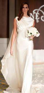 jessica mcclintock wedding dress - Google Search