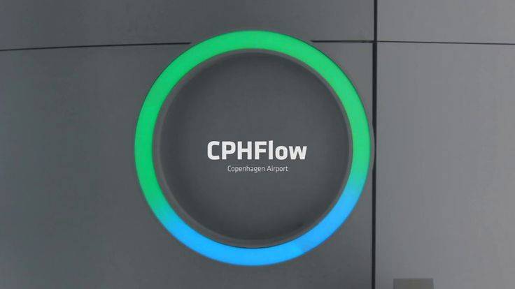 CPHFlow