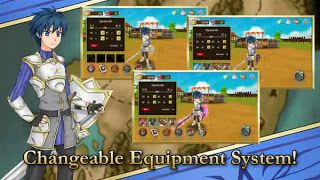 Epic Conquest Apk - Free Download Android Game http://www.fullapkz.com/2017/10/epic-conquest-mod-apk-data-obb-free-download-android-game-last-version.html Download Epic Conquest Android Epic Conquest Apk Epic Conquest App Epic Conquest Data Obb Free Game Game Android Game Epic Conquest Download MMORPG Game Online Game RPG Game