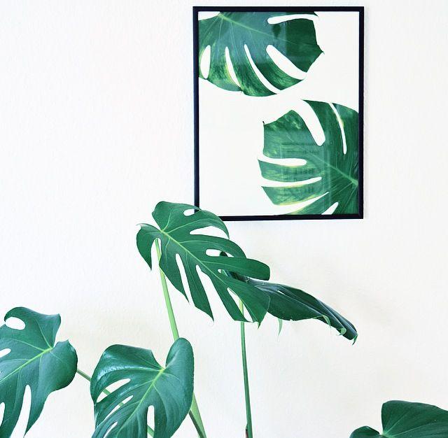 59 best Agencer mon bureau images on Pinterest Bedroom ideas, Home