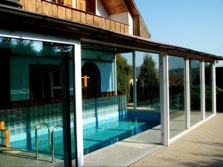 Latest a distretto di budapest a remeteszls in vendita una casa di mq costruita nel composta da - Prezzi sauna per casa ...