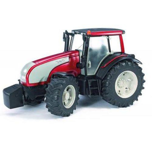 Bruder Valtra T 191 Traktör 03070 oyuncak traktörler valtra oyuncak traktör oyuncak traktör mark http://www.bruderoyuncak.com/bruder-valtra-t-191-traktor-03070/