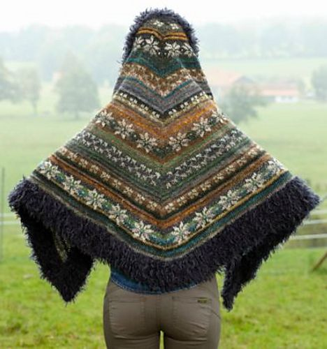 579 best Ravelry images on Pinterest | Pattern, Crafts and Homes