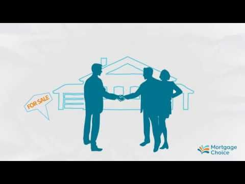 What Is Home Loan PreAproval