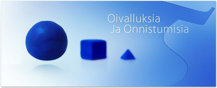 Tamora Oy - Oivalluksia ja onnistumisia