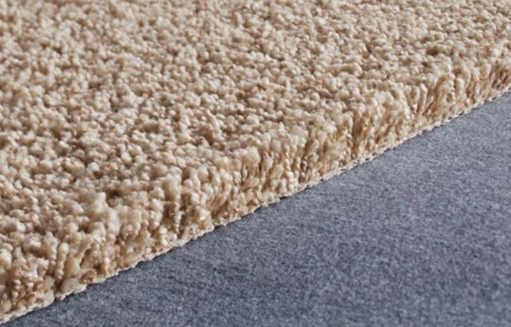 Best Cost To Install Carpet Twist Frieze Carpet Install Cost 400 x 300