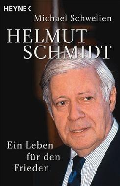 Helmut Schmidt´s prophetische Moskau-Rede