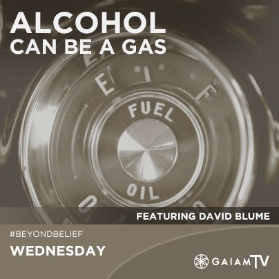With the ever increasing price of gasoline and the never ending wars fought over oil resources, a desperate change is needed.  David Blume, a longtime proponent for alternate fuels, suggests that alcohol-based fuels can solve our energy, environmental and economic woes.