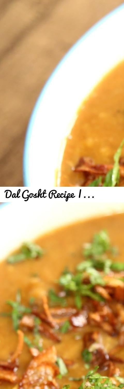Dal Gosht Recipe | Hyderabadi  Dal Mutton Gosht | The Bombay Chef – Varun Inamdar... Tags: dal gosht recipe, sanjeev kapoor, dal gosht recipe vahchef, dal gosht pakistani, dal gosht faiza, the bombay chef, varun inamdar, rajshri food, dal, gosht, cooking, curry, daal, pakistani, indian, food, recipe, chicken, mutton, meat, Bajiascooking, Hyderabad Wala Recipes, dal gosht recipe shireen anwar, chef, mutton recipe, karahi gosht, sree nath recipes, mutton curry recipe, tasty, tasty