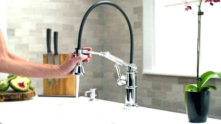 Brizo Bathroom Faucet Leaking Brizo Kitchen Faucets Parts Taraba Home Review Product Brizo Bath F Kitchen Faucet Shower Faucet Repair Bathroom Faucet Trends