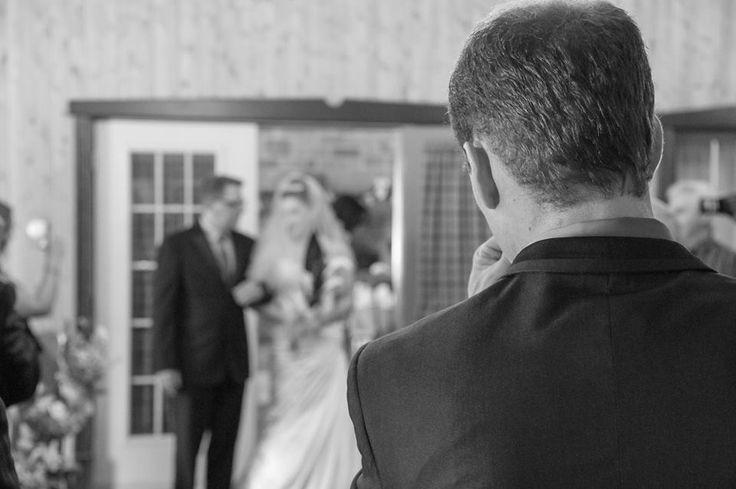 Sébastien Turcotte - Photographe, Caméraman Spécialisé en Photo et Vidéo de Mariage et Mariage à l'Étranger (SUD)  en Beauce (Québec)    https://www.facebook.com/stphotographie?ref=br_rs