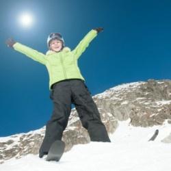 Beyond Ski Bum: 5 Fulfilling Careers on the SlopesBrazen Life, Savvy Job, Advantage, Job Search, Bum Lifestyle, Career Ideas, Ski Bum, Job Seeker, Fulfillment Career