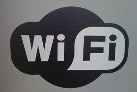 W sieci Wi-Fi. Fot. Flickr.com/miniyo73