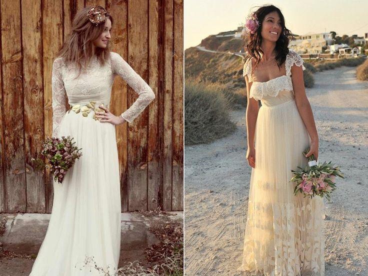 простое свадебное платье своими руками: 21 тыс изображений найдено в Яндекс.Картинках