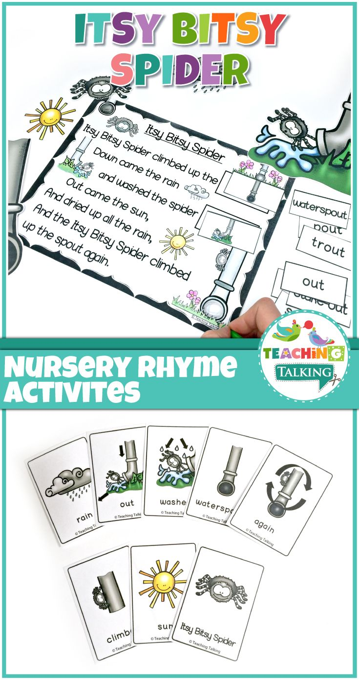 The 255 best SLP: Early Language Activities images on Pinterest ...