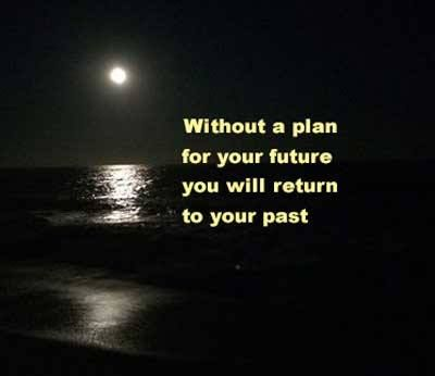 For I know the plans I have for you, declares the LORD, plans for welfare and not for evil, to give you a future and a hope. Jeremiah 29:11 ESV