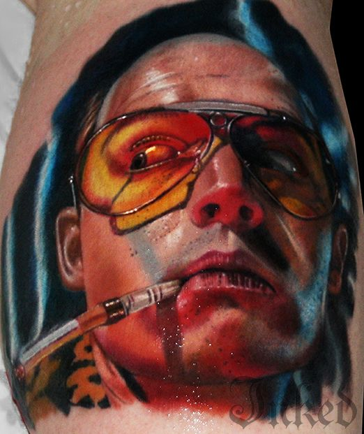 100 billionaire tattoo parlor sacramento a tattoo for Cheap tattoos nyc