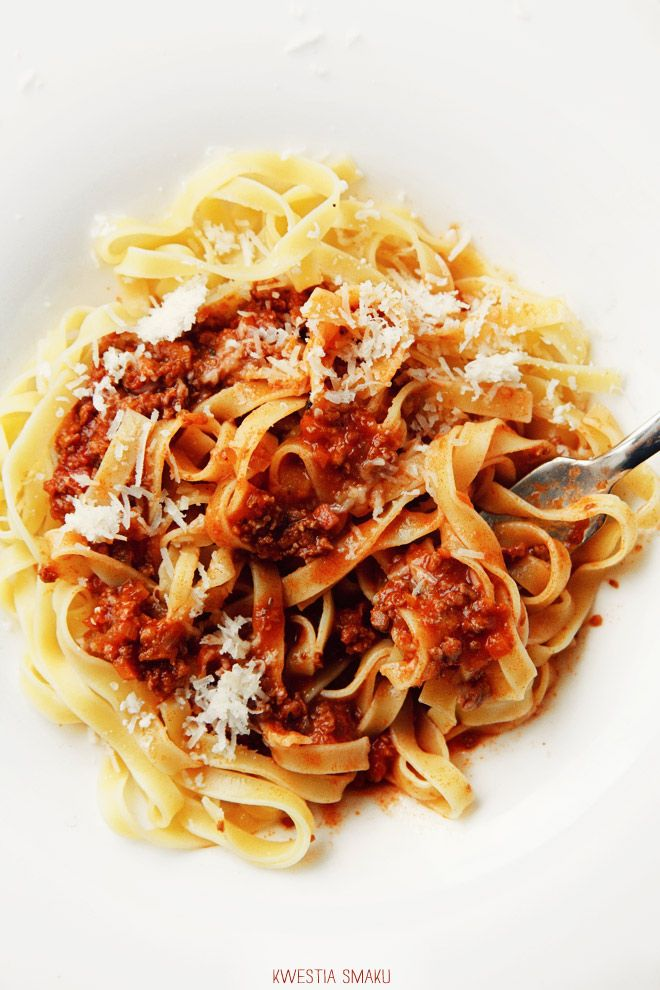 sos-bolonskiSauces Recipe, Italian Food, Yummy Food, Bolognese Sauces, Food Yummy, Gift Cards, Bologn Sauces, Food Recipe, Delicious Food