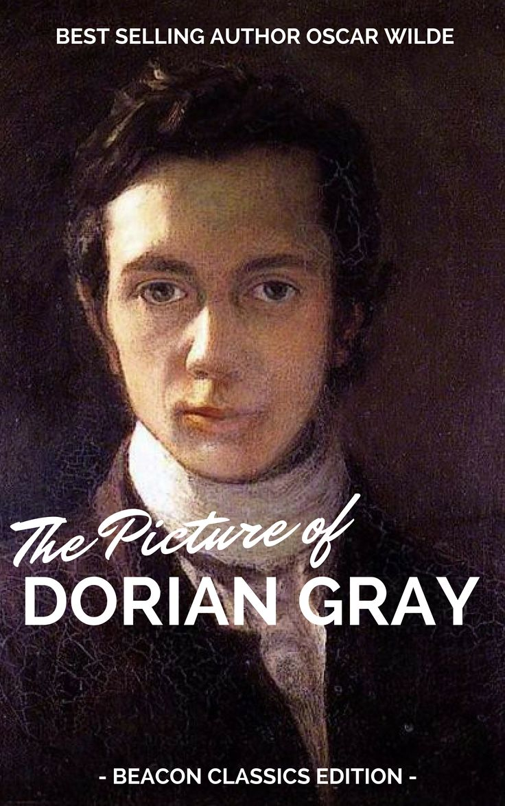 the theme of evil in the picture of dorian gray by oscar wilde Dorian gray, jekyll, and hyde posted on november 21, 2013 by mary burgoyne after finishing robert louis stevenson's the strange case of dr jekyll and mr hyde , i immediately recalled oscar wilde's the picture of dorian gray.