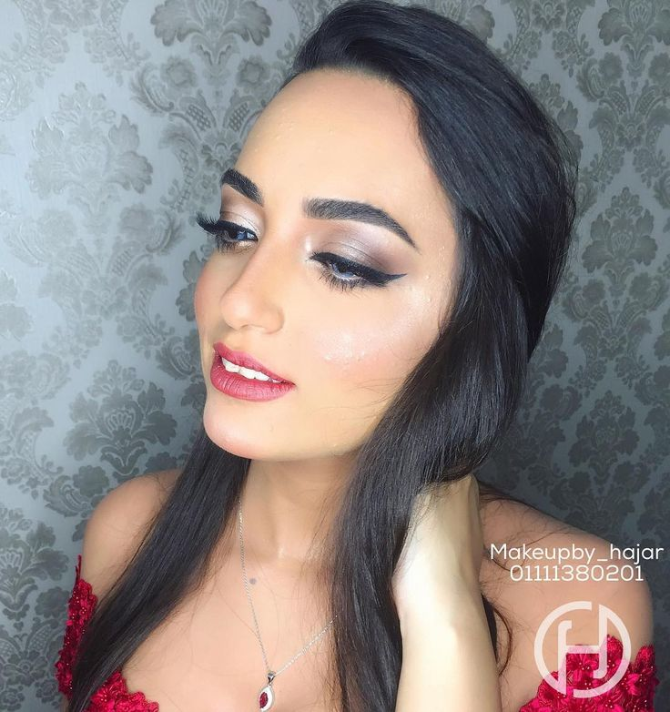Classic makeup �� ❤✨✨✨ Book your makeup ��01111380201 #makeup#wedding#engagement#bridalmakeup#sephora#dior#mac#nyx#forever#benefit#anastasiabeverlyhills#kryolan#inglot#urbandecay#mabylline#foundation#eyeliner#contouringandhighlighting#shadows#smoky#naked#gelbrows#concealer#lipstick#alexanderia#followforfollow#like4like#egypt#booking#01111380201 http://ameritrustshield.com/ipost/1555373159128050931/?code=BWVy6XDASzz