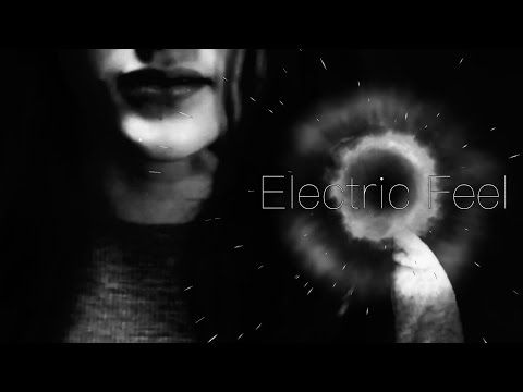 Electric Feel - MGMT [justice remix] music video - Tronnixx in Stock - http://www.amazon.com/dp/B015MQEF2K - http://audio.tronnixx.com/uncategorized/electric-feel-mgmt-justice-remix-music-video/
