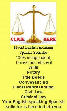 When one needs one that Speaks and understands good English Solicitor-Banner-2