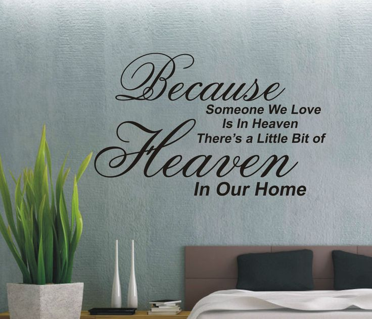 Missing Your Dad In Heaven Quotes: 1000+ Ideas About Dad In Heaven On Pinterest