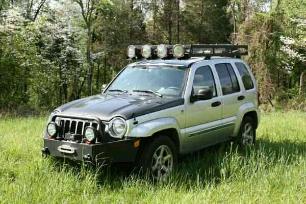 91 best jeep liberty images on pinterest