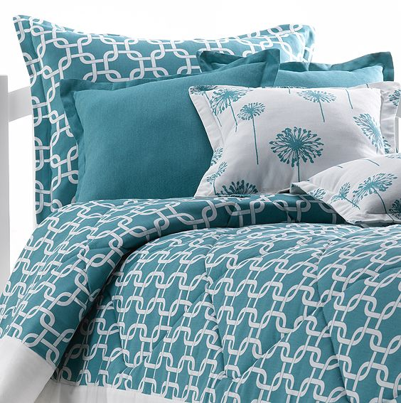 Best 25 Teal Bedding Ideas On Pinterest: Best 25+ Turquoise Bedding Ideas On Pinterest