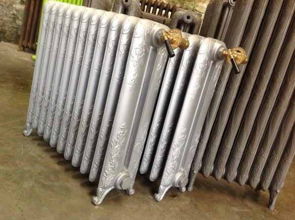 12 best chauffage avec radiateur de fonte heating with cast iron radiator images on pinterest. Black Bedroom Furniture Sets. Home Design Ideas