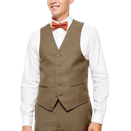 Best 25  Sharkskin suit ideas on Pinterest   Navy slim fit suit ...
