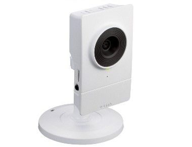 IP Camera, Cube, High Definition Wired Network Camera #specialtech