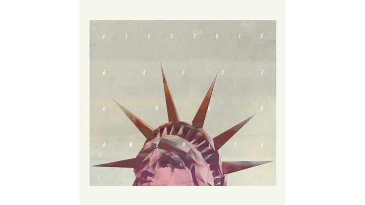 "Electric Guest ""Ritual Union"" album cover"