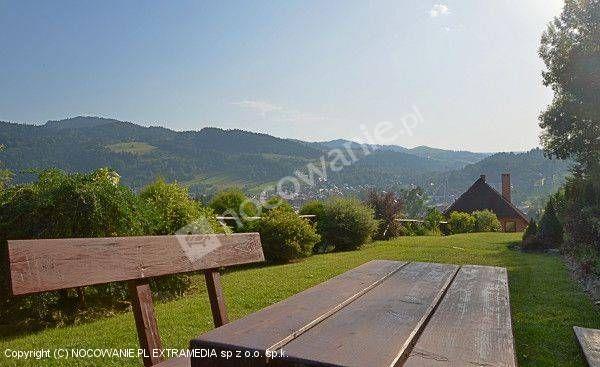 Pokoje Gościnne położone są w zacisznym miejscu Krościenka, w otulinie Pienińskiego Parku Narodowego. Więcej informacji: http://www.nocowanie.pl/noclegi/kroscienko_nad_dunajcem/kwatery_i_pokoje/33335/ #mountain