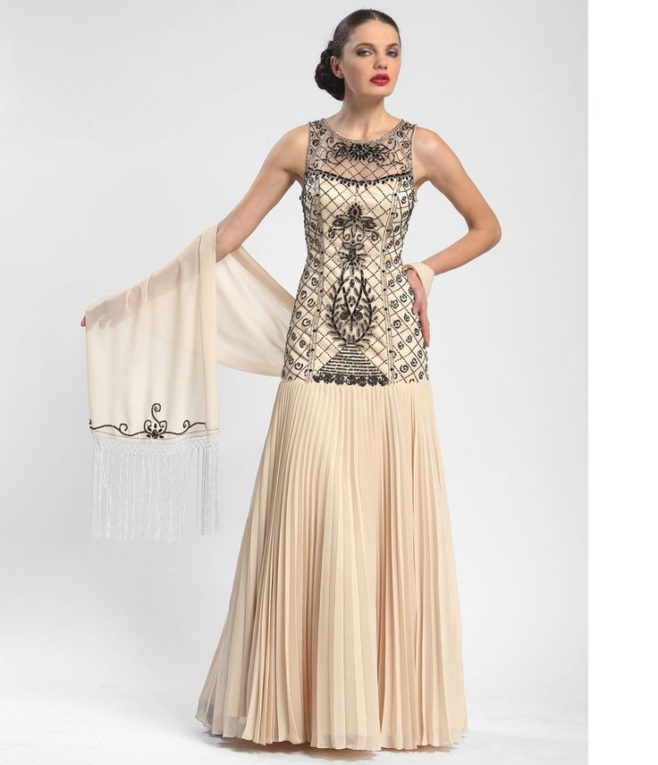 1920s Style Prom Dresses – fashion dresses