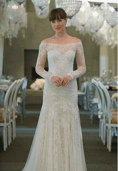 pin de teresa etchegoncelhay en vestidos novia