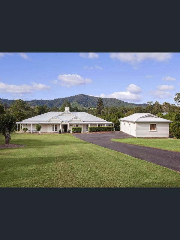 7 Teatree Close, Samford Valley, Qld 4520 - Property Details