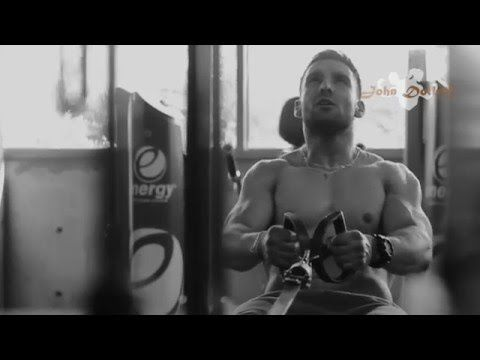 Nº9 MOTIVACIÓN GYM CHILE - FITNESS - GABRIEL - CANON T3i - YONGNUO 50mm f1.8 - YouTube