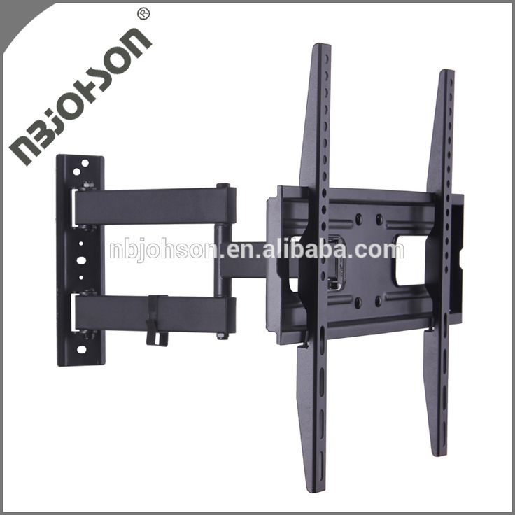 Vesa 400*400mm swivel Articulating TV wall mount bracket | Buy Now Vesa 400*400mm swivel Articulating TV wall mount bracket and get big discounts | Buy Vesa 400*400mm swivel Articulating TV wall mount bracket | Vesa 400*400mm swivel Articulating TV wall mount bracket Special Offer  # #BestProduct