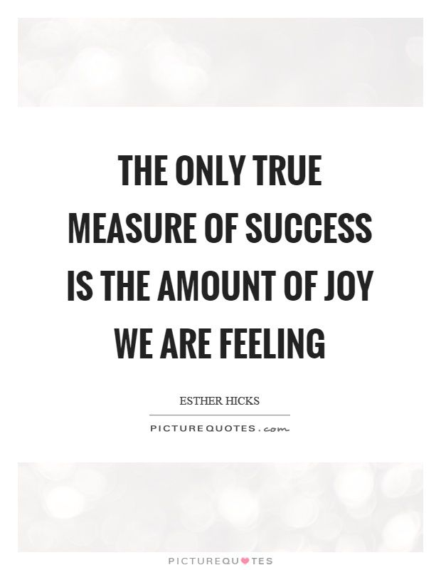 the-only-true-measure-of-success-is-the-amount-of-joy-we-are-feeling-quote-1.jpg 620×800 pixels