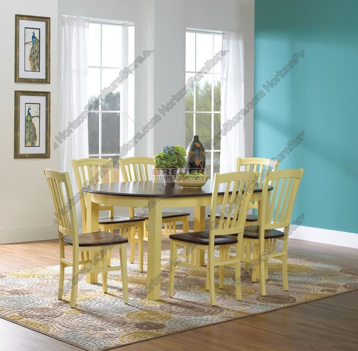 Shop For The Canadel Custom Dining Customizable Oval Table With Legs At  Belfort Furniture   Your Washington DC, Northern Virginia, Maryland And  Fairfax VA ...