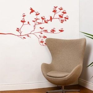 Best Lounge Decals Images On Pinterest Wall Sticker Baby - Window decals for birds canada