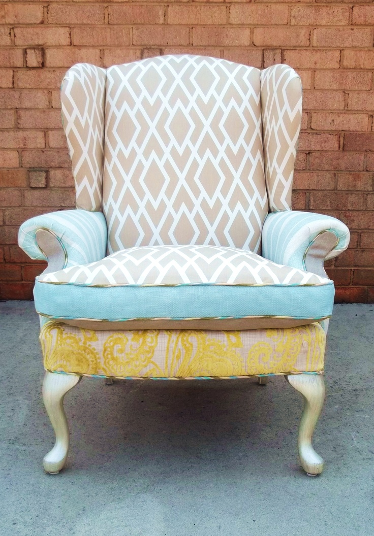 106 Best Happy Chairs Images On Pinterest