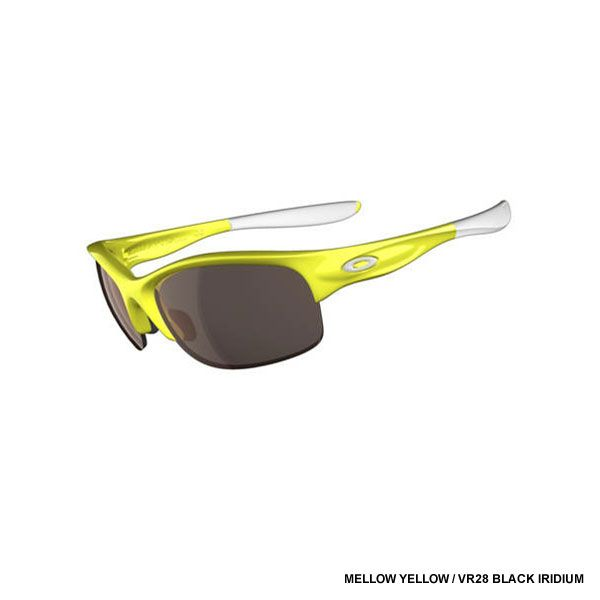 oakley womens sunglasses commit  10 best images about oakley women's sunglasses on pinterest