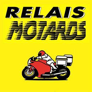 Relais Motards - https://www.android-logiciels.fr/relais-motards/